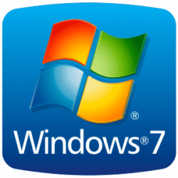 Programa Windows 7 Home Basic SP1 Full Version 2019