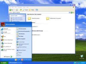 Programa Windows 7 Starter SP1 Version Actualizada 2019
