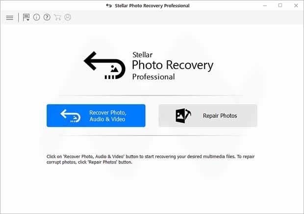 gratis  soft stellar phoenix photo recovery v9 0 0 0 ultima actualizacion