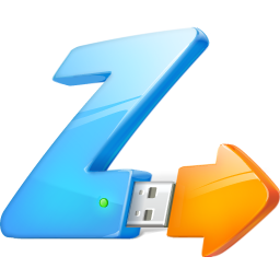 Soft Zentimo xStorage Manager Versión 2.1 Version Final
