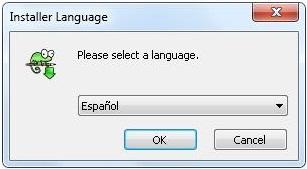 Software Notepad++ v7.6.1 Ultima Version