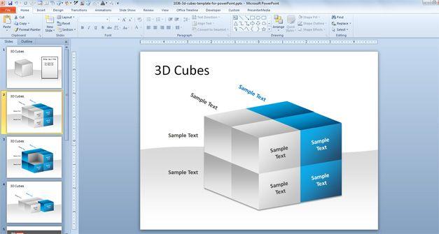 Software para Office 2013 AIO VL Español Ultima Version
