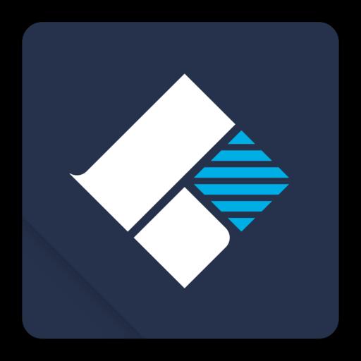Programa Wondershare Recoverit 7.2.2.6 Actualizacion Diciembre
